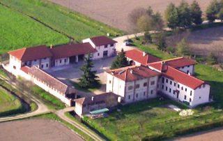 Monastero di Cascinazza